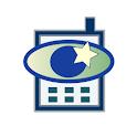 SmartCam webcam icon