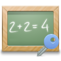 KS2 SATs/11 plus Maths sample icon