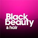 Black Beauty & Hair magazine icon