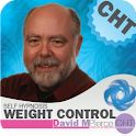 Weight Control Hypnosis (Full) icon