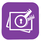 App Secure Photo Gallery apk for kindle fire