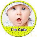 1,000,000 CUTE BABY NAMES FREE APK for Bluestacks