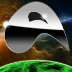Avid Planets - Space Wars icon