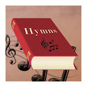 Episcopalian Hymnal icon