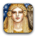 Goddess Tarot icon