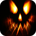 Free Halloween Wallpapers APK for Windows 8