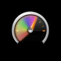 [B]ハーディ(HUDY) icon
