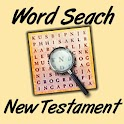 Bible Stories Word Search New icon