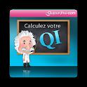 Test de QI : Calculez votre QI icon