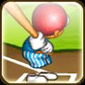 Free Download Baseball APK for Samsung