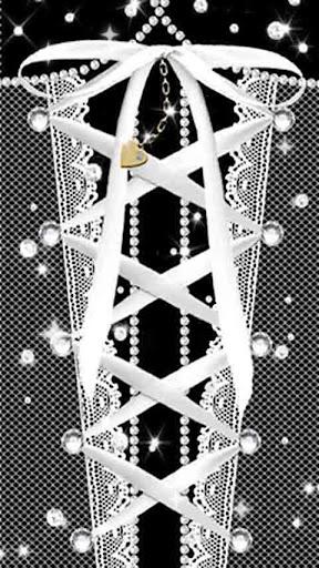 キラキラ☆ジュエル第55弾