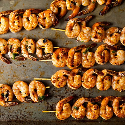 spicy three pepper relish spicy salt and pepper shrimp spicy salt ...