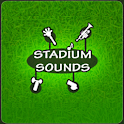 Stadium Sounds - Clap Hands icon