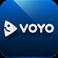 Android aplikacija VOYO na Android Srbija