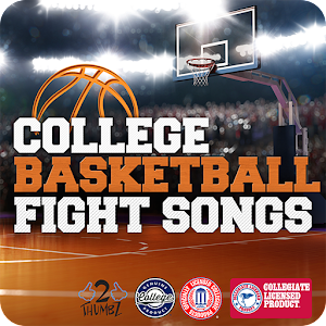 COLLEGE FIGHTSONGS OFFICIAL For PC / Windows 7/8/10 / Mac – Free Download