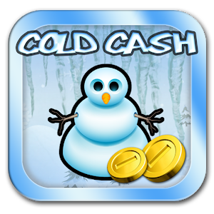 Cold Cash For PC / Windows 7/8/10 / Mac – Free Download