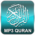 App Al Quran MP3 Player القرآن APK for Windows Phone