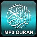 App Al Quran MP3 Player القرآن apk for kindle fire