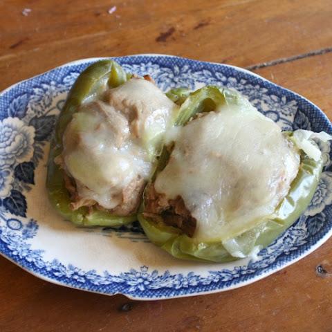 10 Best Stuffed Eye Round Roast | Pork Roast, Stuffed ...