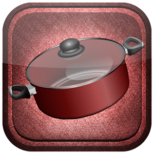 myKitchen Upgrade For PC / Windows 7/8/10 / Mac – Free Download