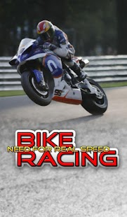 Bike Racing Extreme - screenshot