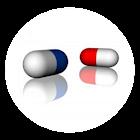 Medication Log icon