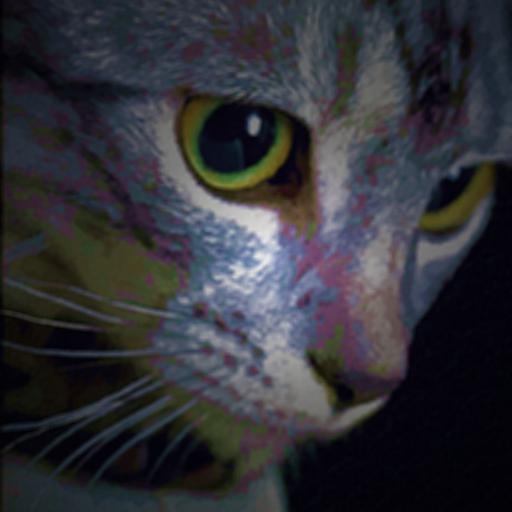夏目漱石,我是一隻貓 書籍 App LOGO-硬是要APP