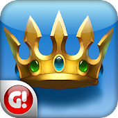 Enchanted Realm APK for Bluestacks