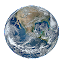 ISS onLive for Lollipop - Android 5.0