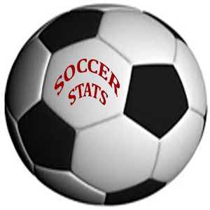 Soccer Stats w/ Timer For PC / Windows 7/8/10 / Mac – Free Download