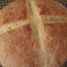 Rose's Hearth Bread