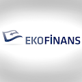 App Eko Finans apk for kindle fire