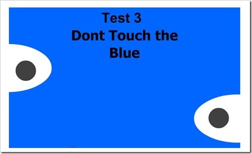測試你的耐心L3b