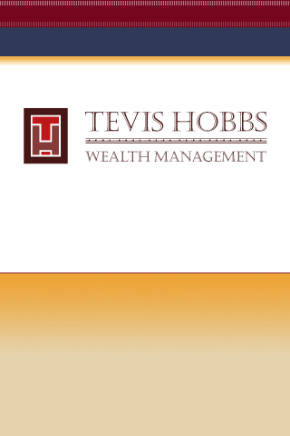 TH Wealth Management