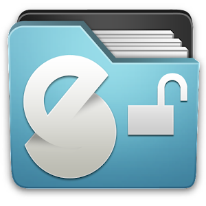 Solid Explorer Classic Unlock For PC / Windows 7/8/10 / Mac – Free Download