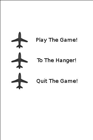 World Military Aircrafts