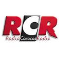 Free RCR 750 AM APK for Windows 8