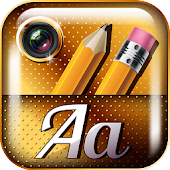 Download Watermark Photo Editor APK to PC
