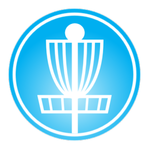 DiscGolf Pro For PC / Windows 7/8/10 / Mac – Free Download