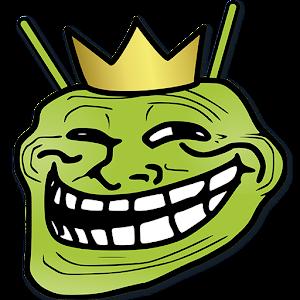 Memedroid Pro: Funny memes For PC