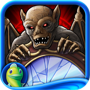 Haunted Manor: Mirrors (Full) For PC / Windows 7/8/10 / Mac – Free Download