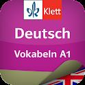 Klett DaF kompakt A1 Deut/Engl