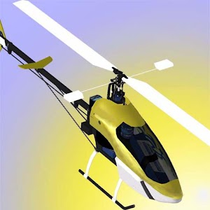 Absolute RC Heli Simulator For PC / Windows 7/8/10 / Mac – Free Download