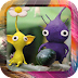 Pikmin 3 Live Wallpaper