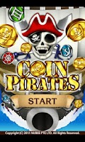 Screenshot of Coin Pirates