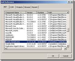 OraWinService02