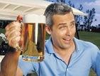 golfer-drinking