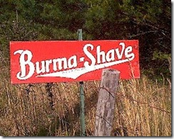 BurmaShave-280