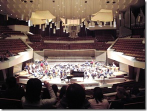 004-Berlin_Philharmonic_rehearsing