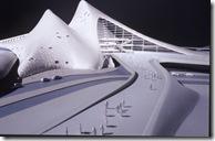 dubai-opera-house-02